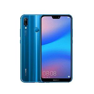Huawei P20 Lite 32GB Azul