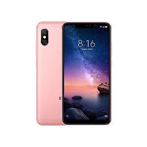 Xiaomi Redmi Note 6 Pro 32GB Rosa