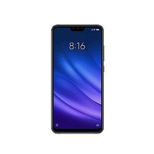 Xiaomi Mi 8 Lite 128gb Preto