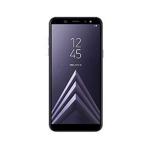 Smartphone Samsung Galaxy A6 32gb Lavender