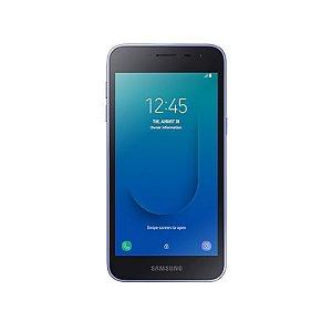 Smartphone Samsung Galaxy J2 Core 8gb Lavender