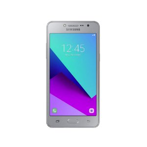 Smartphone Samsung Galaxy J2 Prime 16gb Prata