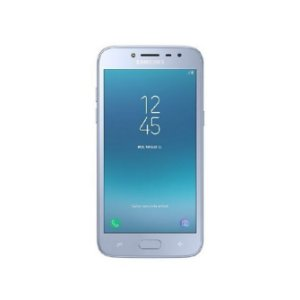 Smartphone Samsung Galaxy J2 Pro 16gb Azul Prata