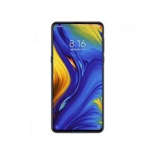 Xiaomi Mi Mix 3 128GB Preto