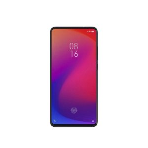 Xiaomi Mi 9T 128gb Preto