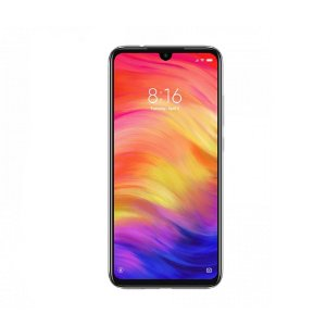 Redmi Note 7 64gb Branco