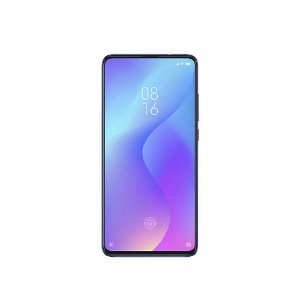 Xiaomi Mi 9T 128gb Azul
