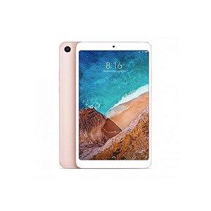 Xiaomi Mi Pad 4 64 gb Wi-Fi Dourado