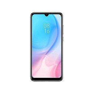 Xiaomi Mi 9 Lite 64gb Branco