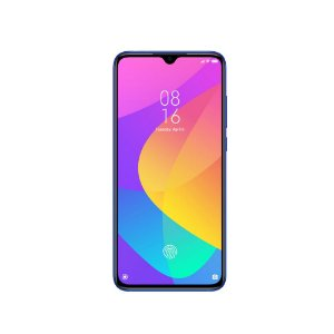 Xiaomi Mi 9 Lite 128gb Azul