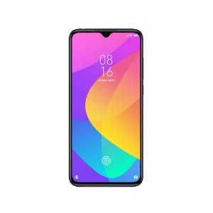 Xiaomi Mi 9 Lite 128gb Preto