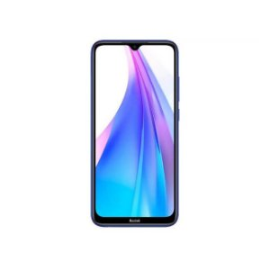 Redmi Note 8T 64gb Azul