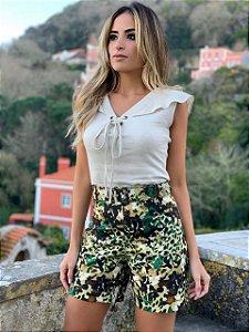 Shorts Flavia