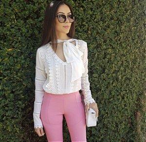 Blusa Valeria