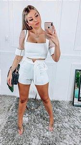 Shorts Natali