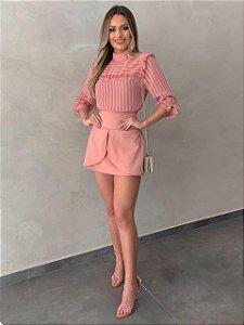 Shorts Saia Evelin