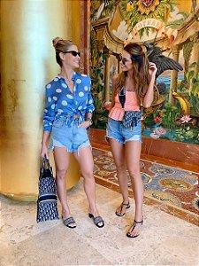 Shorts Jeans Andresa