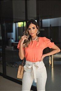 Blusa Paloma