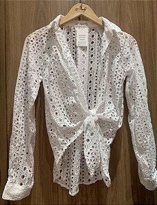 Camisa Leise