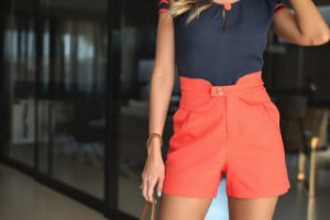 Shorts Denise