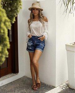 Shorts Jeans Rita