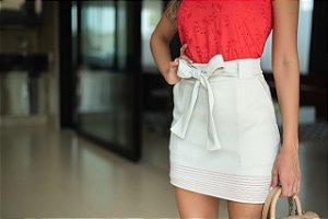 Shorts Saia Maira