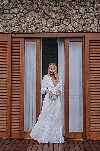 Vestido Noronha