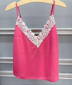 Regata pink