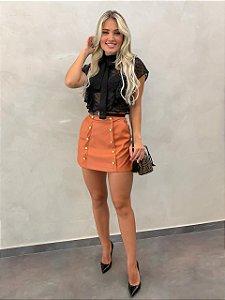 Shorts Saia Nanda