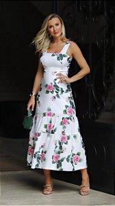 Vestido Dolce
