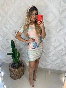 Vestido Cassandra