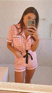 Pijama Cloude