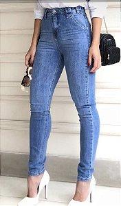 Calça Jeans Bela