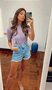 Shorts Jeans Ari