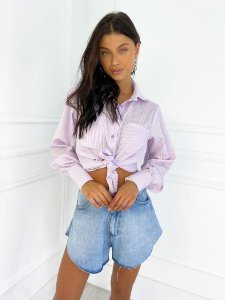 Camisa Maia