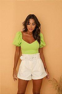 Shorts Leandra