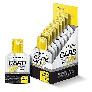 Carb Up Super Formula - Caixa 10 Saches
