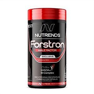 Forstron Male Factor Exclusive Advanced Formula 120 Capsulas
