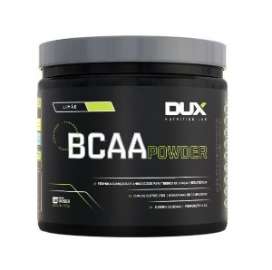 BCAA Powder 200 Gr DUX Nutrition
