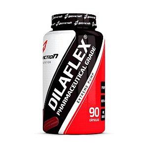 Dilaflex Pharmaceutical Grade Extreme Pump 90 Capsulas Bodyaction