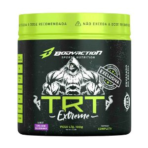 TRT Extreme 100 Gr Bodyaction