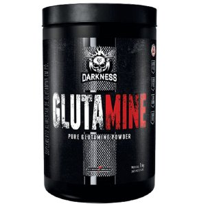 Glutamine Pure Powder 1 Kg