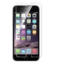 """Película de vidro Iphone 6 4.7"""""""