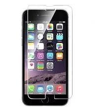 """Pelicula de Vidro iphone 6 Plus 5.5"""""""