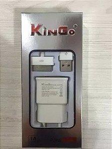 Kit Kingo Iphone 4