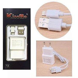 Kit kingo Iphone 5/6/7