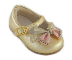 cd6c48f8 VistaSeuBebê.com.br - Moda e Calçados Bebê e Infantil - Frete grátis ...
