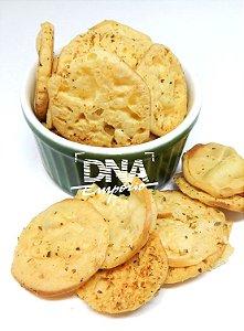 Chips de Provolone - 100gr