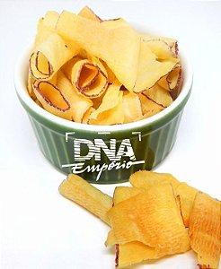 Chips de Batata Doce - 100gr