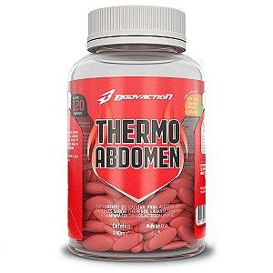 Thermo Abdomen - 120 cps
